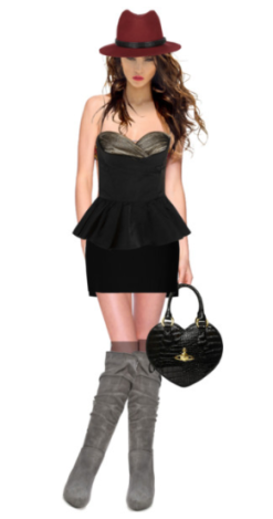 http://www.polyvore.com/haute_about/set?id=94318705